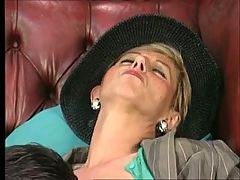 Reife Damen Junge Manner 24 _: anal matures milfs