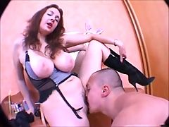 sweet pussy _: blowjobs brunettes russian
