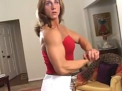 Most beautyful woman in the world _: amateur milfs